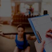 Planejamento e prescrição de treino